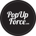 pop-up-force-logo(org)72