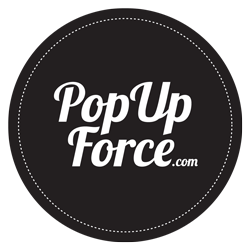 Pop Up Force